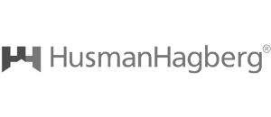 HusmanHagberg-gray
