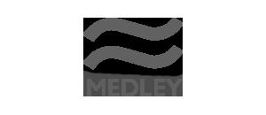 Medley-gray