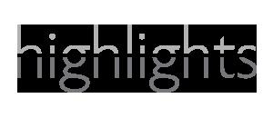 hl-logo-300x150